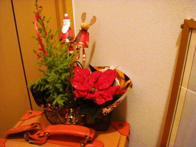 2006クリスマス♪