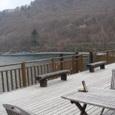 ④中禅寺湖